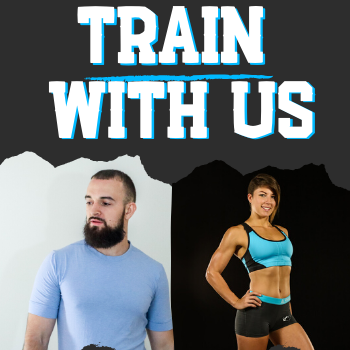 Exclusive Access to Workout Programs & Videos (3)